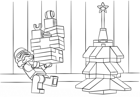 lego star wars darth vader coloring page free printable coloring