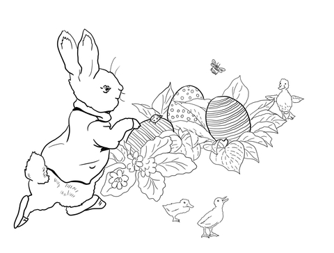 Junie B. Jones is a Graduation Girl coloring page - Free Printable ...