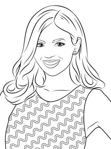 marilyn monroe coloring page victoria justice coloring page